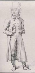 Pantaloon-pocket-1809