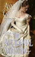 Gracie_accidentalwedding