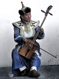 450px-Mongolian_Musician