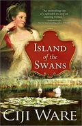 Island_of_the_Swans_Cover--new