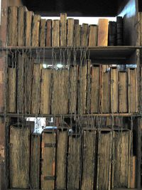 Hereford_Cathedral_Chained_Library