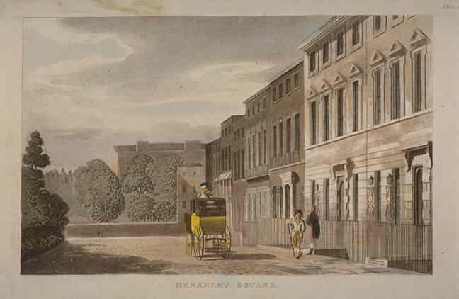 Gunters2 in berkeley_square-1813