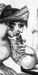1796mangeursdeglacejourlt detail