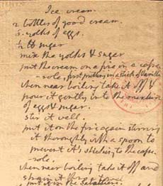 JeffersonRecipe-fragment for vanilla ice cream