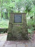 Leek Memorial