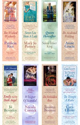 BookmarksGroup