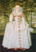 Elizabeth of Bohenia