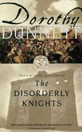 Dunnett_disorderlyknights