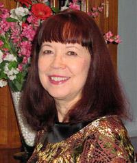 KathrynJohnson