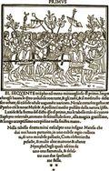 260px-Manutius