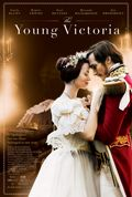 Young-Victoria_movie 2