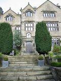 Kildwick Hall