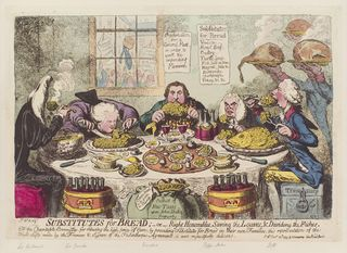 Substitutes_for_bread;_-_or_-_right_honorables,_saving_the_loaves,_and_dividing_the_fishes_by_James_Gillray