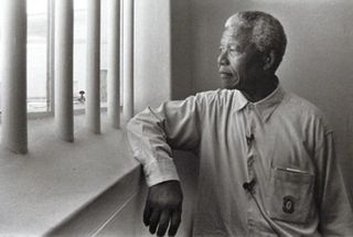 Person_nelson_mandela_in_prison1