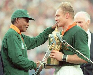 Mandela-pienaar-95