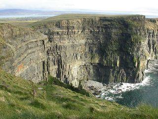 800px-Ireland_cliffs_of_moher2