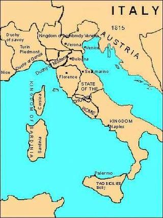 Italy1815