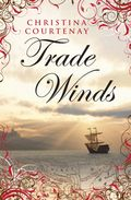 TradeWinds Front Cover[1]
