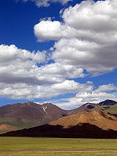 170px-Mongolia_Landscape