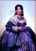 Ciji_as_Duchess_of_Gordon