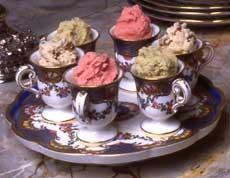 Sevres-ice-cream-cups cite historic foods ivan day