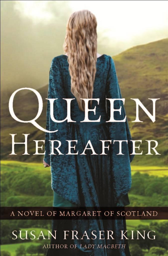 QueenHereafter2