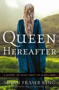 Queenhereafter_