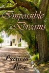 Impossible_dreams100x150