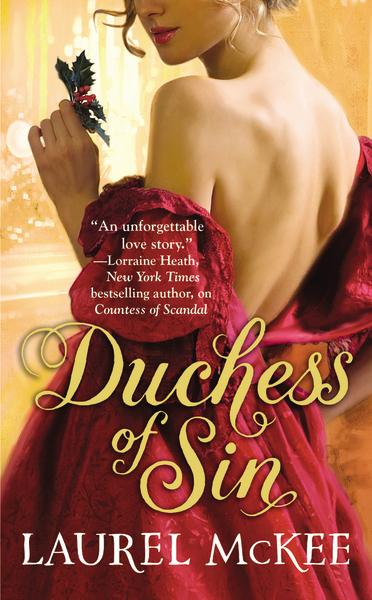Duchess_of_sin