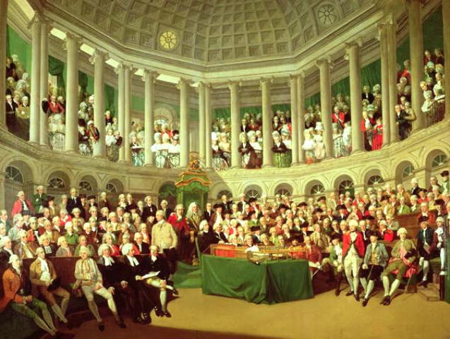 Irish_Parliament