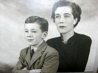 Heyer&son