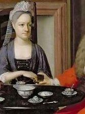 A-Tea-Party nicolaes verkoljecropped