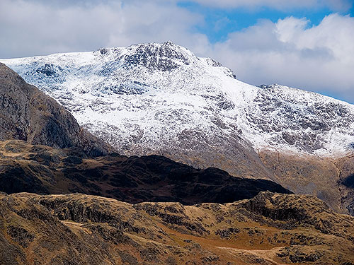 Scafell_pike