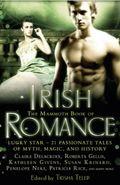 MBO_Irish_Romance