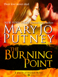 The_Burning_Point--Real Final