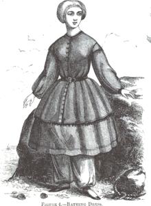 Cozzie1858
