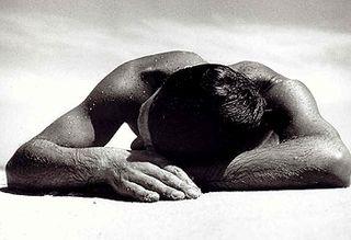 Sunbather-Dupain