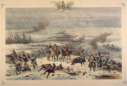 Napoleon_retreat_from_Russia_by_Adam