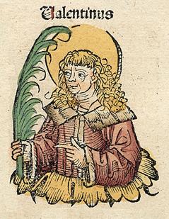 Nuremberg_valentinus