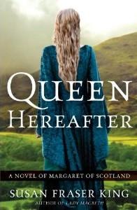 QueenHereafter