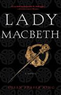 Lady Macbeth trade