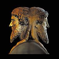 Janus-Vatican2x2Web