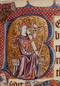 Harp luttrell
