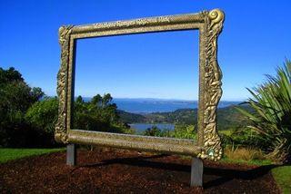 Auckland_New_Zeland_Frame