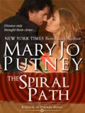 The_Spiral_Path--FINAL