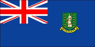 British_virgin_islands flag 3