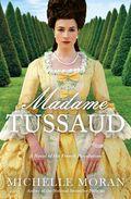 MadameTussaud