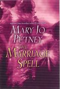 Marriage Spell--300 dpi