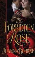 TheForbiddenRose