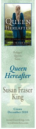 QH BOOKMARK